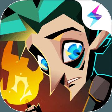 贪婪洞窟2雷霆游戏版3.1.3安卓最新版