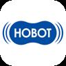 hobot智能擦窗机器人app