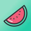 西瓜云盘app