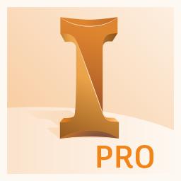 Autodesk Inventor Professional 2019破解版
