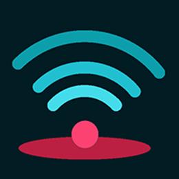漫狸WiFi密码app