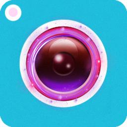 figi美颜相机app