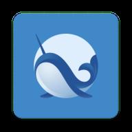 云鲸扫地机器人app(NARWEL)