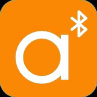 Airoha_SDK_UT洛达最新检测软件