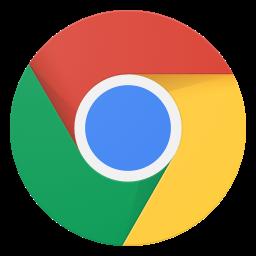 chrome浏览器电脑版安装包
