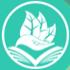 2021年第五届全国大学生环保知识竞赛题库
