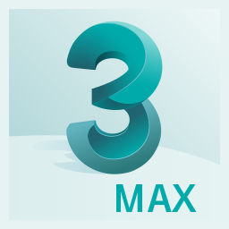 Autodesk 3ds Max 2019极速翱翔精简版