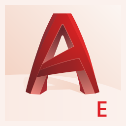 AutoCAD Electrical 2019破解版