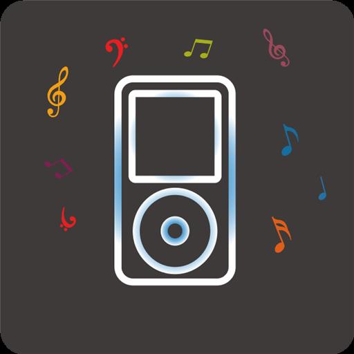 音效音乐播放器