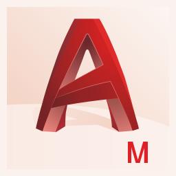 AutoCAD Mechanical 2019破解版