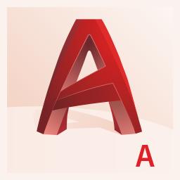 AutoCAD Architecture 2019破解版