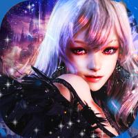 女神保卫战ios版1.0 手机正版