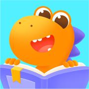 瓜瓜龙绘本app1.0.0 手机版