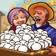 我爱摘棉花小游戏1.1.0赚金版