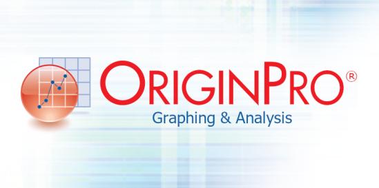 OriginPro 2021中文版