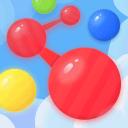 球球�B�B消微信游��