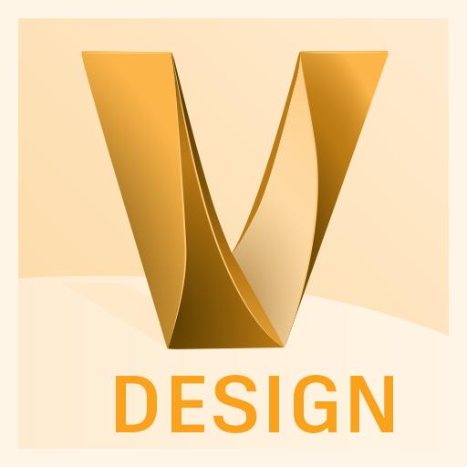 Autodesk VRED Design 2019中文版