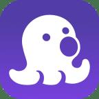 Hello�Z音app
