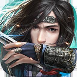 qq登录版武林战争游戏