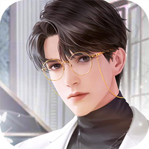 霸总的恋爱秘诀手游1.0.9安卓版