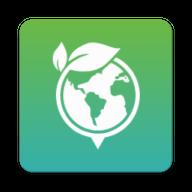 环境地图注册领取体验金白菜网大全版1.0 首存送彩金的网站手机版