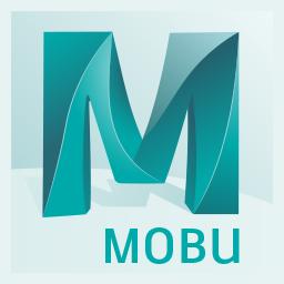 Autodesk MotionBuilder 2019官方版