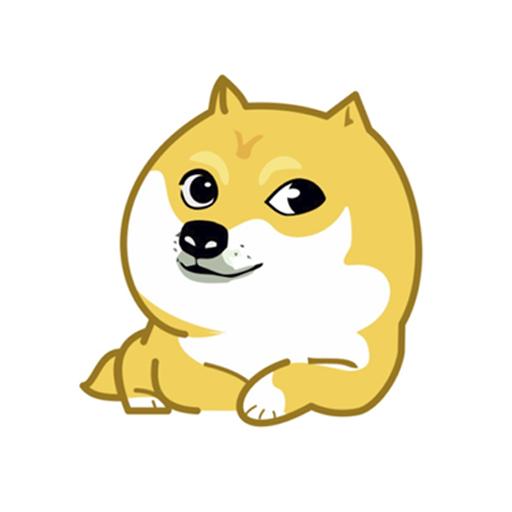 狗狗bing商城app