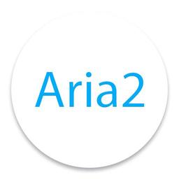 Aria2�{度器