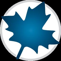 Maplesoft Maple数学软件