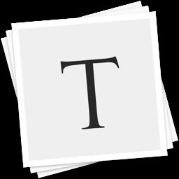 typora��器