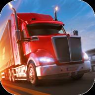 �K�O卡�模�M器(Ultimate Truck Simulator)