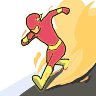 英雄�形�完整版2.0 安卓免�M版