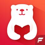 熊东东绘本1.2.1 绿色稳定版
