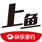 上鱼-钓鱼APPv3.7.2官方免费版