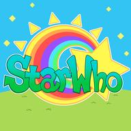 StarWhoAPP