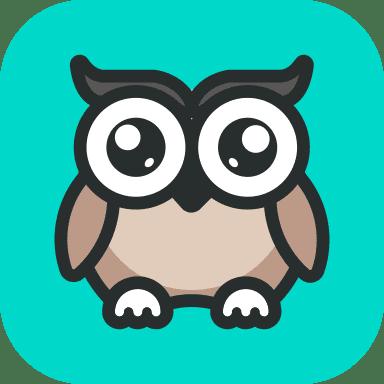 映客直播app8.2.35安卓最新版