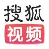 搜狐视频iPhone版