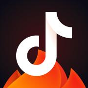 2021抖音火山版ios11.6.0 �O果版