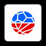 �v��w育app6.5.31.963 最新版