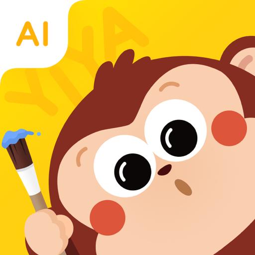 咿呀����APP1.0.4安卓正式版