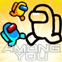 你们之间Among You游戏1.54汉化版
