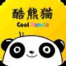 酷熊�1.3.2 官方安卓版