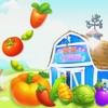 蔬菜大富翁小游戏1.2安卓版