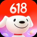 京东app10.0.1最新安卓版