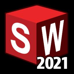 SolidWorks Premium 2021中文版