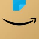 亚马逊购物app22.14.4.600 首存送彩金的网站注册领取体验金白菜网大全版