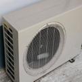 12yn4图集(空调工程)高清版