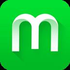魔秀桌面app7.3.5安卓版