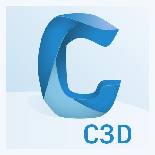 AutoCAD Civil 3D 2022简体中文版