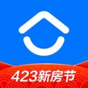 ��ふ曳�app2.57.0手�C最新版